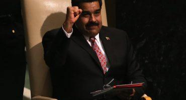 Venezuela: Maduro planea combatir la falta de alimento con