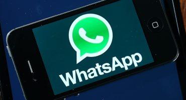 ¿Problemas con WhatsApp? Checa estas soluciones