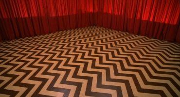 Twin Peaks: el mito televisado