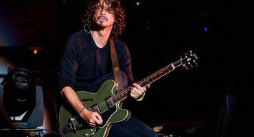 VIDEO: El último concierto de Chris Cornell con Soundgarden en Detroit