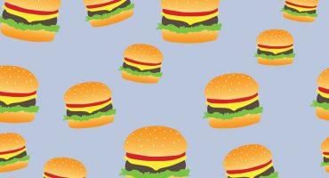 Día de la Hamburguesa: 5 grandes hamburguesas que debes probar en México
