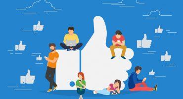 Sexo, violencia y terrorismo: Así es como Facebook modera lo que ves en tu muro