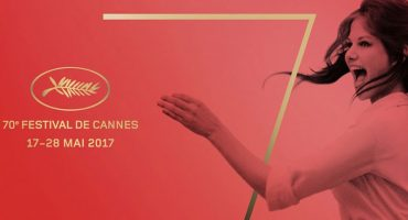 Las Peliculas del Festival de Cannes que nos urge ver