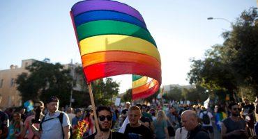 Día Internacional contra la Homofobia, la Transfobia y la Bifobia: La(s) lucha(s) sigue(n)