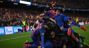 Underdogs: Increíbles remontadas y triunfos en el deporte