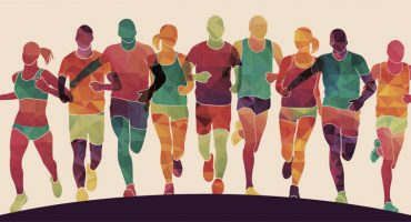 Una cita con la historia: El reto de correr un maratón en menos de 2 horas