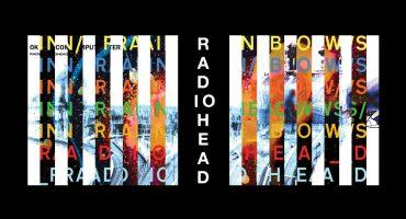 01 and 10: La verdad sobre el disco secreto de Radiohead