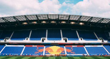 Los New York Red Bulls abrirán una tribuna para fanáticos con autismo