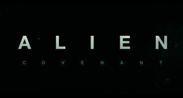 En el espacio nadie puede oírte gritar: Alien: Covenant