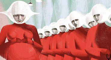 The Handmaid's Tale: una distopía feminista