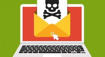 Microsoft culpa al gobierno de Estados Unidos por el mayor ciberataque de la historia