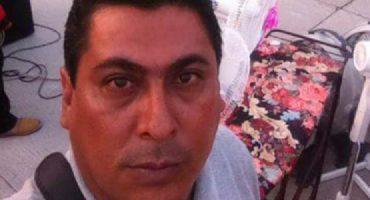 Crimen organizado secuestró a periodista: PGR; procuraduría michoacana apuntó