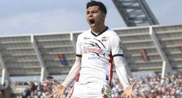 Aúlla el Lobo: Lobos BUAP asciende a la Liga MX