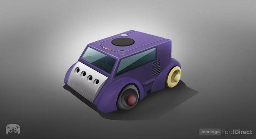 auto-gamecube.jpg