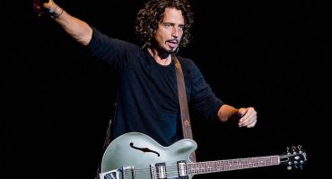 ¿Chris Cornell se suicidó por efectos secundarios de medicamentos?