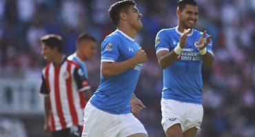 Ya hay fecha límite para el nuevo estadio del Cruz Azul