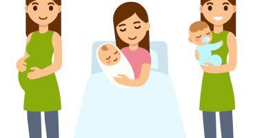 ¿Feliz Día de la Madre? La desigualdad laboral de las mujeres en México