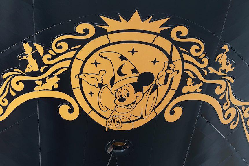 Empresas - The Walt Disney Company
