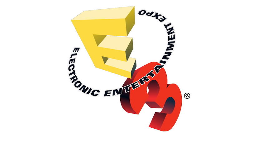 Noticia: Cancelan el E3 2020 E3-logo