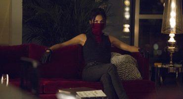 El nuevo adelanto de The Defenders juega con el regreso de Elektra