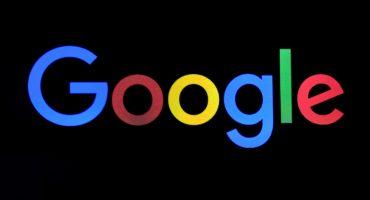 ¿Recibiste un archivo sospechoso en Google Docs? No debes abrirlo