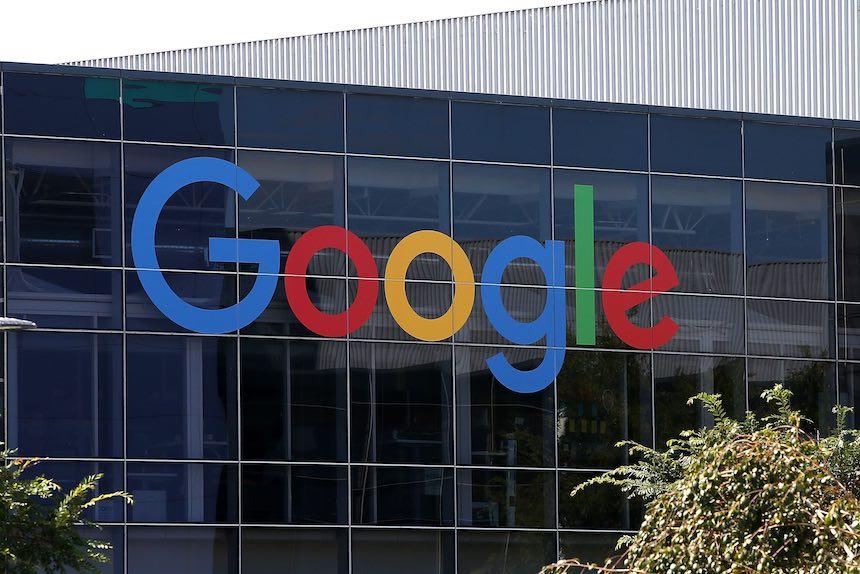Empresas - Google