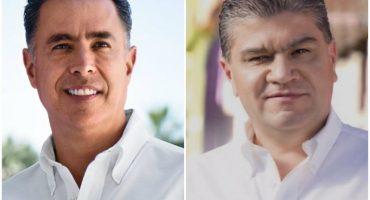 Coahuila: por gastos de campaña, se anularía elección... dictamen podría cambiar, advierte consejero del INE