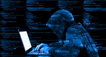 ¡No les salió!: apenas 100 pagos se han hecho por el malware WannaCry