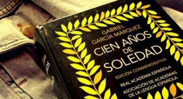 Algunas anécdotas que quizá no conocías de 'Cien Años de Soledad'