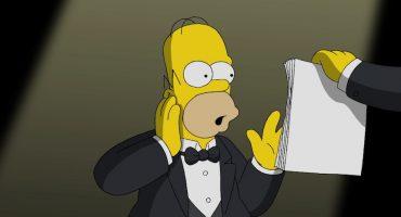 Momentos de ayer y hoy: frases de Los Simpson que todos recordamos
