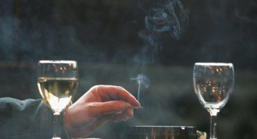 Ojo con los cigarros light: son causantes del aumento en cáncer de pulmón