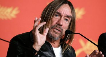 Checa el trailer del nuevo documental sobre el punk narrado por Iggy Pop