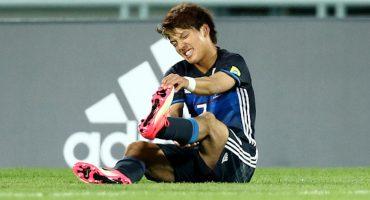 ¿Japón e Italia arreglaron un partido en el Mundial Sub-20?