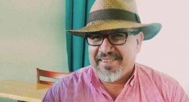 No es suficiente condenar el asesinato de Javier Valdez: Washington Post