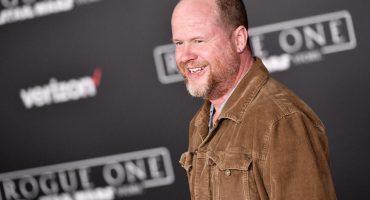 ¿Cómo llegó Joss Whedon al Universo Fílmico de DC?