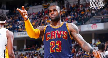 Guía de la segunda ronda de la postemporada de la NBA