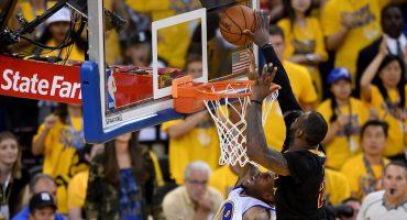 9 historias para seguir en las Finales de la NBA