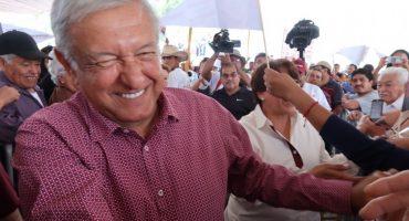 AMLO y la izquierda: ¿declinarán PRD, PT y MC a favor de Morena?