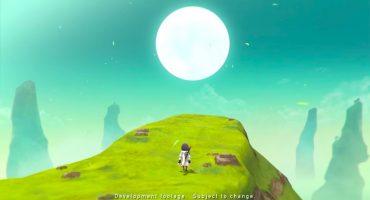 Lost Sphear: la secuela espiritual de I Am Setsuna