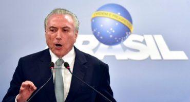 Brasil ante la mayor ola privatizadora en 20 años: 57 activos estatales serán vendidos