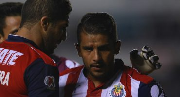 Le espera un severo castigo a Miguel Ponce tras agredir a Dueñas