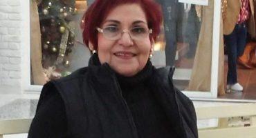 Miriam Rodríguez: una madre activista asesinada el Día de las Madres