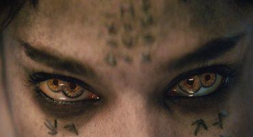 Tom Cruise enfrenta al horror en el nuevo trailer de The Mummy