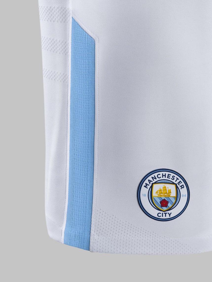 uniforme del psg el nuevo