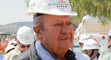 Yates, ferraris y joyas: el lujo de apellidarse Romero Deschamps