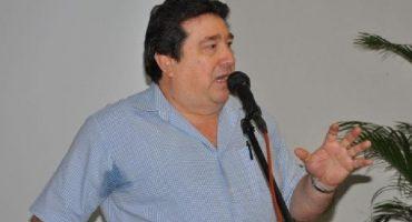 Periodista de Sinaloa es amenazado por supuestos homicidas de Valdez: