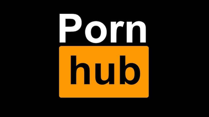Pornhub. de