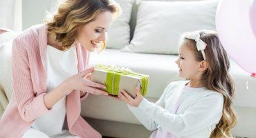 ¿Listo para el Día de las Madres? ¡Acá tu guía básica de regalos!