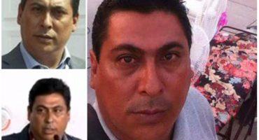 La violencia contra periodistas sigue: secuestran a reportero en Michoacán