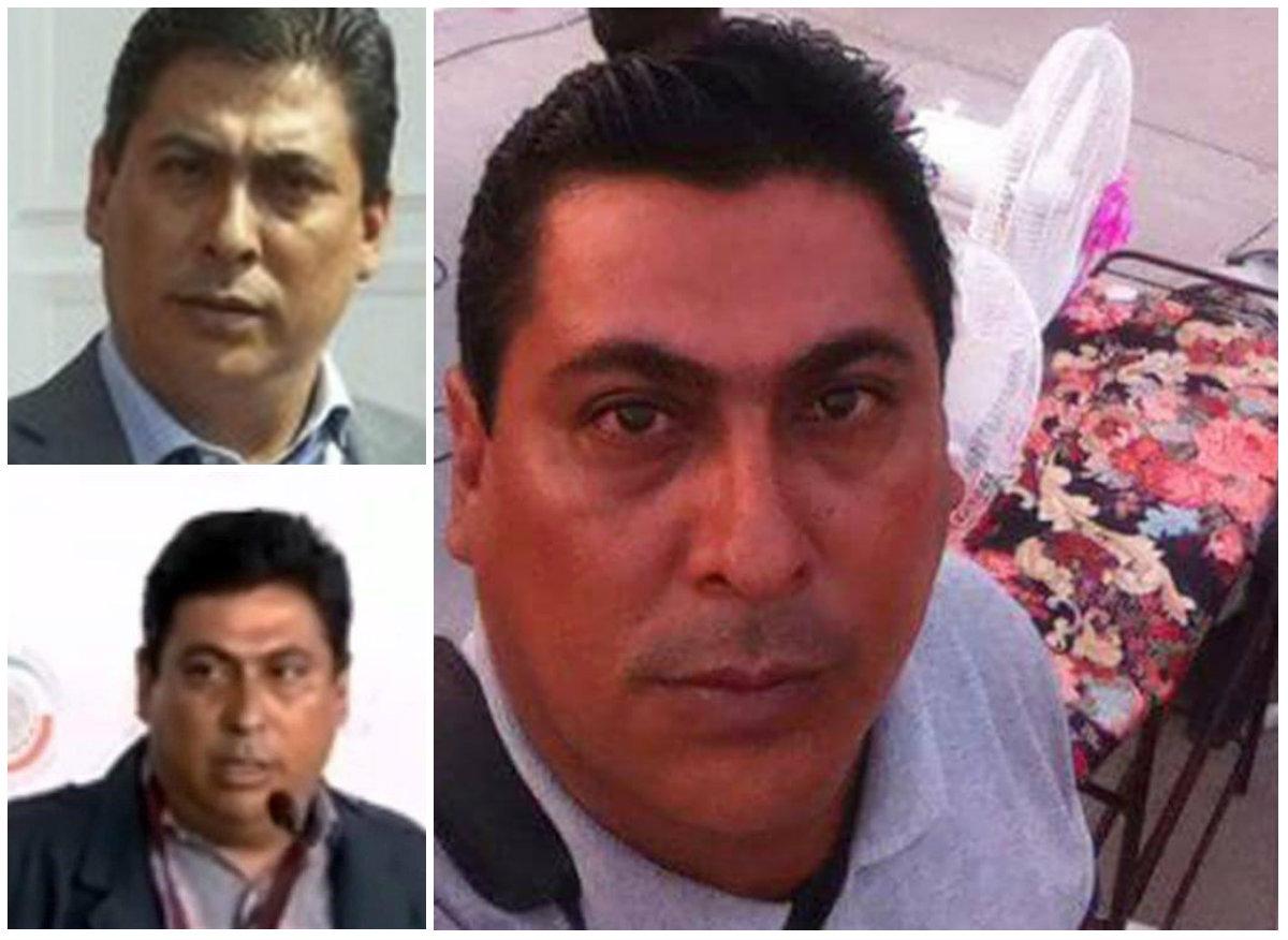 Salvador Adame: la violencia contra periodistas continúa